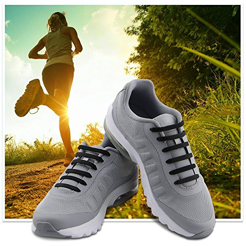 ccbb837000 Homar sin corbata Cordones de zapatos para niños y adultos Impermeables ...