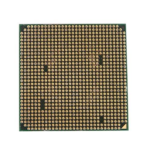 Swiftswan X2 240 CPU Prozessor für AMD Athlon II Dual-Core 2,8 GHz AM3 65W Desktop PC CPU