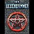 Der Hexenhammer: Malleus Maleficarum (komplette Ausgabe, alle 3 Teile)