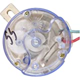 bluewell 5 Min Spin Timer for Samsung Washing Machines