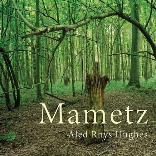 Mametz by Aled Rhys Hughes (2016-07-04)