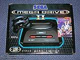 Video Games Best Deals - New Sega Mega Drive 2 16 Bit TV video game with 350 inbuilt Games