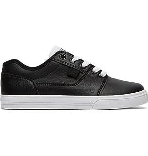 6b6791180b99 DC Shoes Tonik Se - Baskets pour Garçon ADBS300275