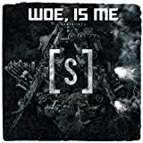 Songtexte von Woe, Is Me - Genesi[s]