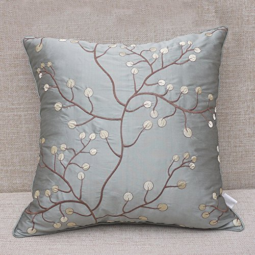 edge-ydgle-household-un-cadre-idyllique-broder-creative-bleu-oreiller-chevet-canap-oreiller-coussin-