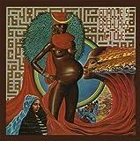 Live-Evil [Vinyl LP]