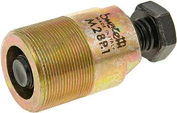Polradabzieher Buzzetti M28x1mm für Piaggio 125 - 200ccm