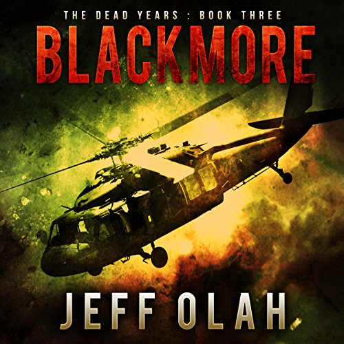 blackmore-the-dead-years-book-3