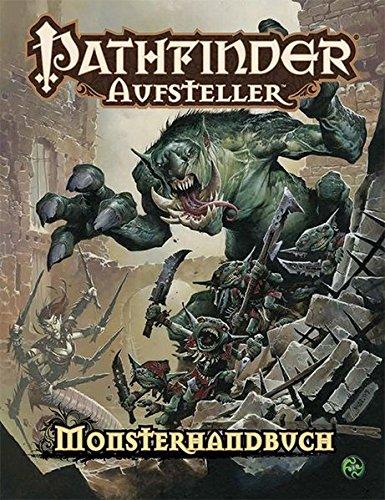 pathfinder-aufsteller-monsterhandbuch