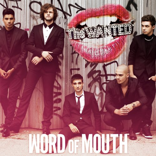 Word Of Mouth (Deluxe)