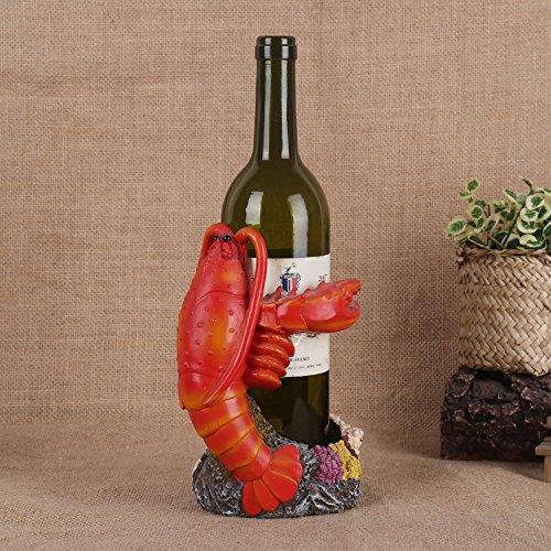 xiuxiamdiamju-ornements-de-resine-pour-le-rack-vin-de-raisin-lobster-145145205cm