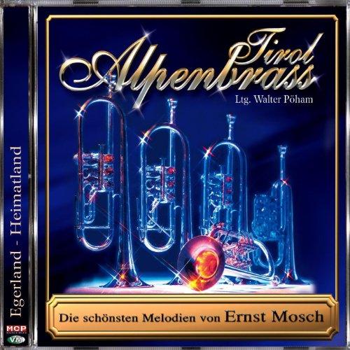 Die schönsten Melodien von Ern...