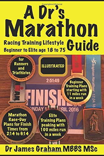 a-drs-marathon-racing-training-lifestyle-guide-runners-and-triathletes-from-beginner-to-elite-a-drs-