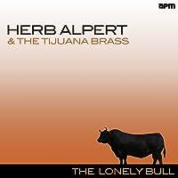The Lonely Bull (El Solo Toro)