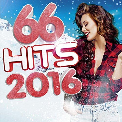 66-hits-2016