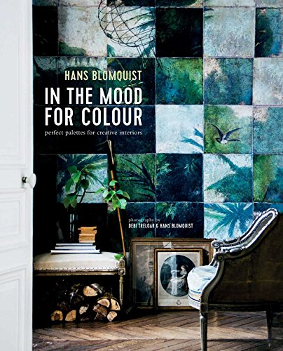 in-the-mood-for-colour-inspiring-ideas-for-creative-interiors