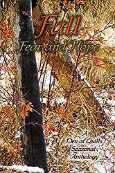 Fall: Fear and Hope (Seasons Book 3)