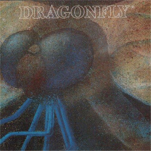 Dragonfly Album (Dragonfly)