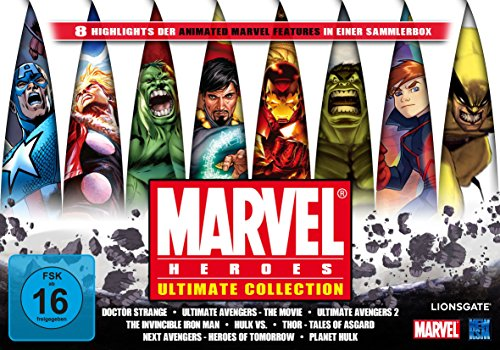 marvel-die-ultimative-gesamtbox-inkl-1-postkarte-fur-jeden-film-8-disc-set