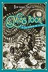 Miss Pook et les enfants de la lune par Santini