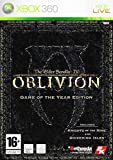Cheapest Elder Scrolls Iv, The: Oblivion Of The Year on Xbox 360