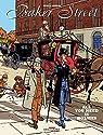 Baker Street - Intégrale par Veys