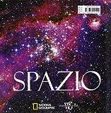 Image de Spazio. Ediz. illustrata