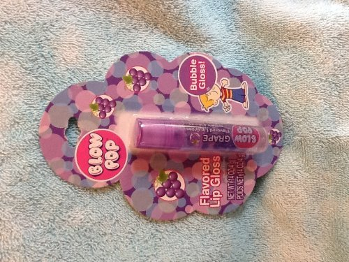 blow-pop-flavored-lip-gloss-grape-flavored-by-blow-pop