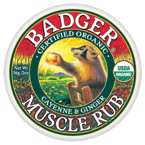 badger-balm-sore-muscle-rub-2-oz