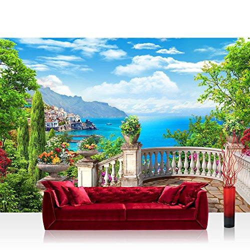 liwwing-mural-de-papel-pintado-con-diseno-de-imagen-de-la-foto-caja-de-madera-vista-terraza-vistas-a