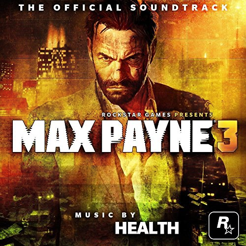 max-payne-3-original-video-game-soundtrack-cd-music-by-health