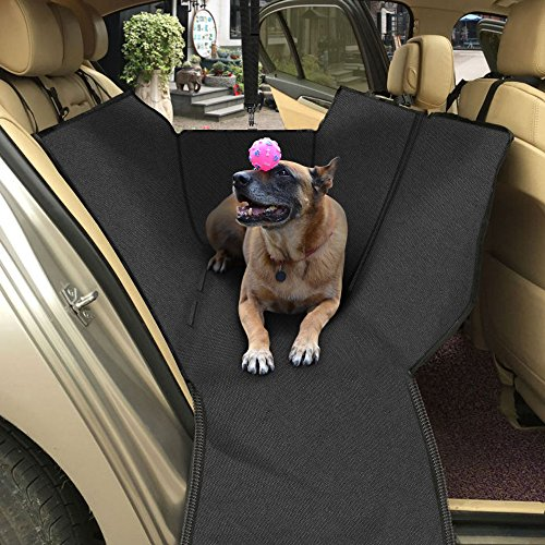 iwilcs-dog-car-seat-cover-waterproof-durable-oxford-cloth-auto-rear-seat-cover-dog-travel-hammock-wi