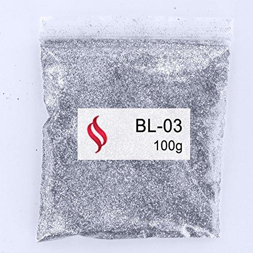 100g-metallic-gunmetal-glitter-ultra-fine-wine-glass-art-and-craft-nail-art-scrapbooking-non-toxic