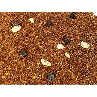Marzipan-Vanille-Rooibos-Tee-Naturideen-100g
