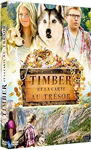 timber-et-la-carte-au-tresor