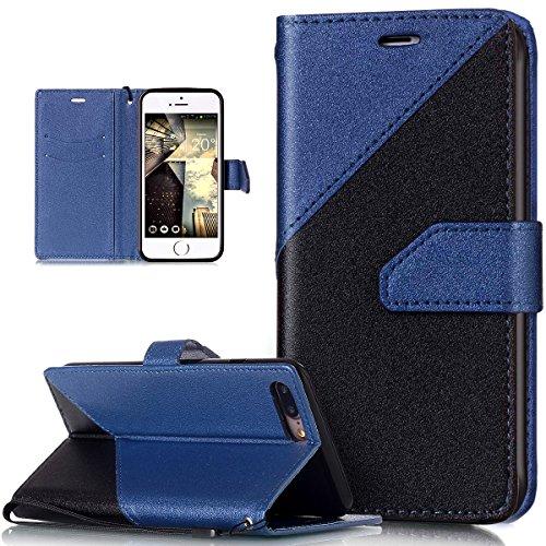 iphone-7-plus-caseiphone-7-plus-coverikasus-hit-color-collision-premium-pu-leather-fold-wallet-pouch