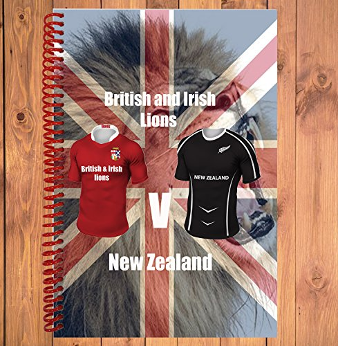 british-and-irish-lions-2017-rugby-gifts-for-dad-husband-son-notebook