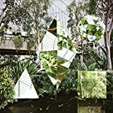 Songtexte von Clean Bandit - New Eyes