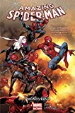 Amazing Spider-Man Ragnoverso N° 3 - Panini Comics - ITALIANO NUOVO