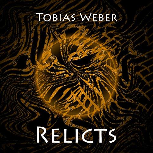 Relicts (Original Mix)