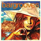 Bargrooves Ibiza 2013