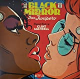 Black Mirror San Junipero (Original