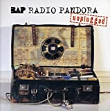 Radio Pandora (Unplugged)