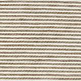 Schiebegardinen Flächenvorhang Gardinenstoff Vorhangstoff