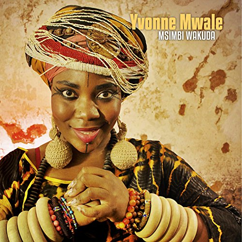 Msimbi Wakuda