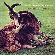 Eyes Rind As If Beggars [Double Vinyl & CD] [VINYL]