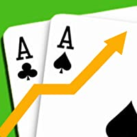 Poker Income ™ - Best Bankroll Tracker