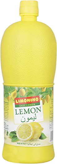 Polenghi Limonino Easy Lemon, 1000 ml