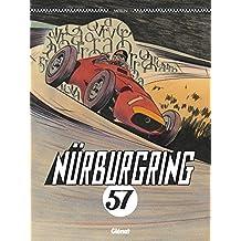Nurburgring 57