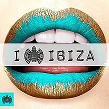 I Love Ibiza - Ministry Of Sound